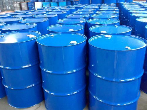 Poly Allylamine Hydrochloride