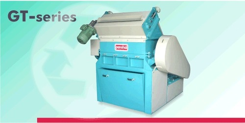 Thermoforming Series in   dist Valsad