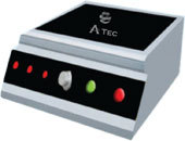 Induction Cooking System