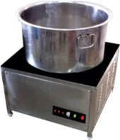 Induction Cooktops in  Panchnath Plot
