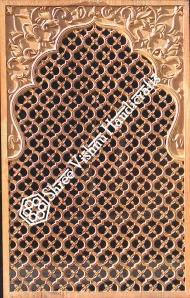 Mugal Artistic Design Jali In Jaipur Rajasthan Shree