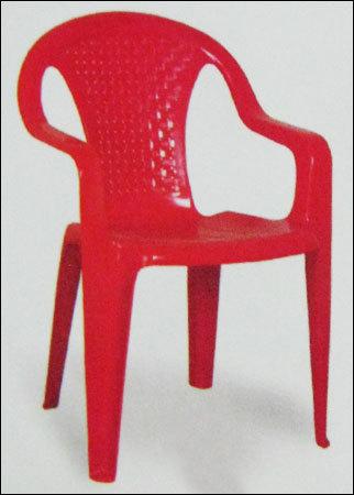 Chr - 2003