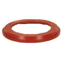 Fibre Rocker Rings
