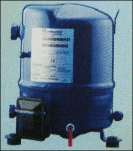 Ntz Compressors