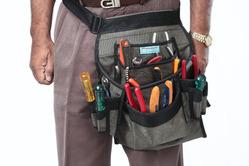 One Pocket Tool Belt