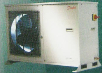 Optyma Plus Condensing Unit