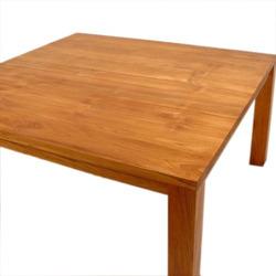 Teak Wood Table In Hyderabad Telangana Dealers Traders