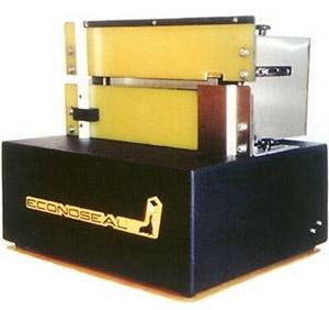 Cartoning Machine in   Kottarakkara