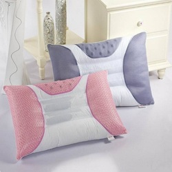 Magnetic Health Care Pillows