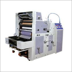 Standard Model Printing Machine