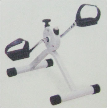 Exercise Cycle (Je960)