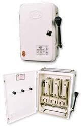 Rewirable Switches