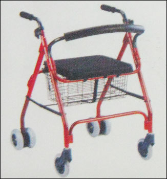 Rollator (Je968l)