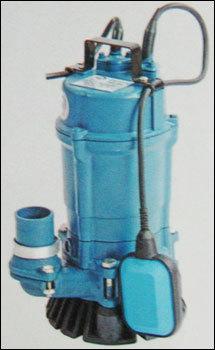 Drainage Pumps