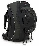 Backpack Travel Bags