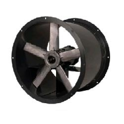 Wall Tubular Fans in  Ganapathy (Pin Code-641006)