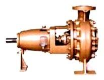 Centrifugal Pump