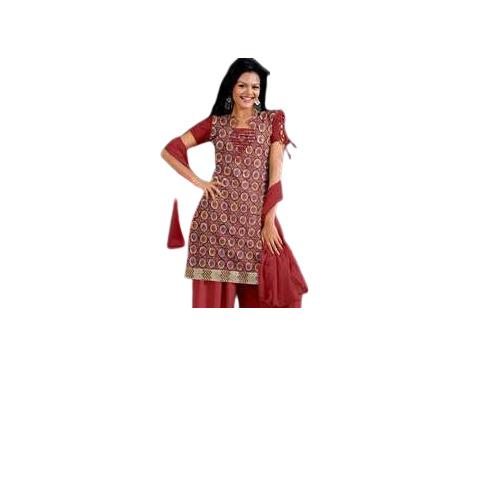 Dazzy Salwar Kameez And Suits