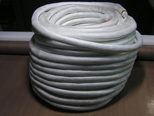 Glass Cord
