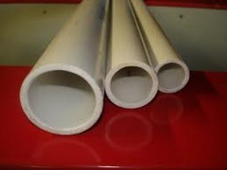 High Temperature Pvc Sleeves