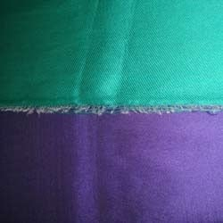Polyester Drill Fabric