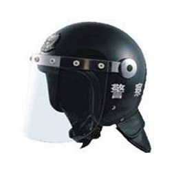 Anti Riot Safety Helmet