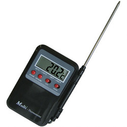 Multi Stem Thermometer