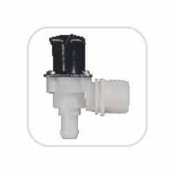 Best Quality Solenoid Valves