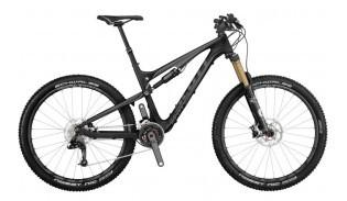 Mountain Bikes SCOTT GENIUS 700 SL BIKE