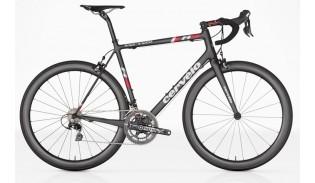 Road Bikes CERVELO R5 DURA-ACE