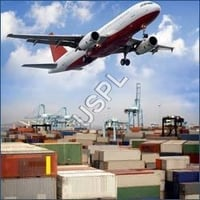 Cargo Loading Services