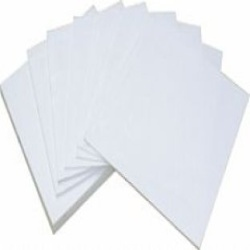 Industrial Ptfe Sheet