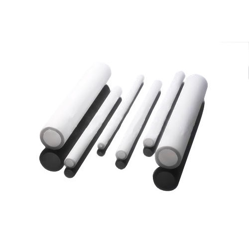 Industrial Ptfe Tube