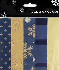 Cotton Recycled Handmade Paper