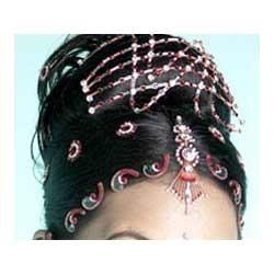 Hair Decoration Beads