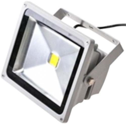 LED Flood Light DJA405