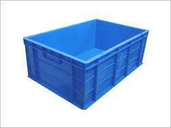 Best Quality Plastic Crate