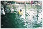Best Quality Buoyancy Aid