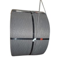 High Tensile Steel Strand Wire