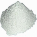 Sodium Polystyrene Sulfonate ( Amberlite Irp 69 Type )