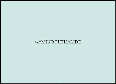 4-Amino Phthalide