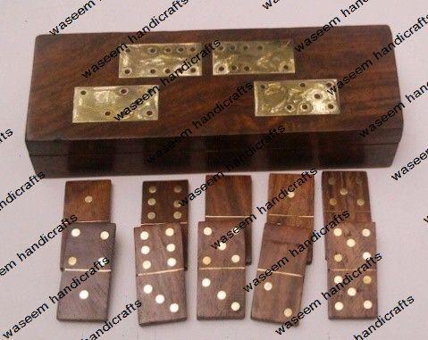Game Box Waseem Handicraft Near Choti Sabji Mondi Lohari Sarai