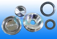 Oil Seal Mould