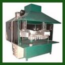 CFL Basing Machines in  Vikas Nagar (Basai Road)