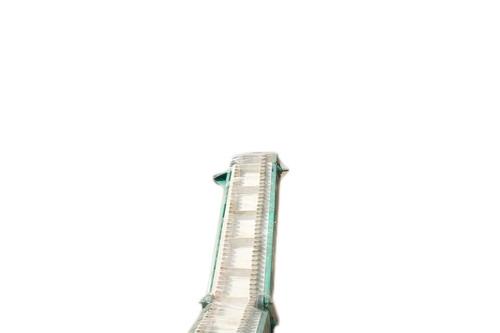 Conveyor Belt For Cashew Machine