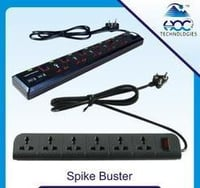 Spike Buster