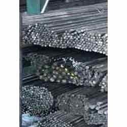 Sae 8620 Steels