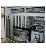 DG Load Management And Synchronization Panels