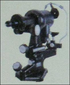 Kertometer