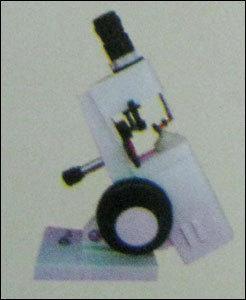Lensmeter (Carona Target)